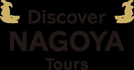 DISCOVER NAGOYA